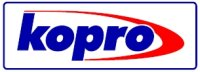 Kopro logo
