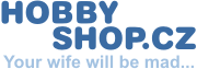 Hobbyshop.cz