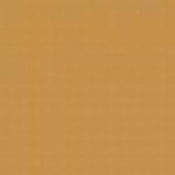 Okrová 11M akrylová barva