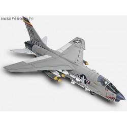 F-8 Crusader - 1/48 kit