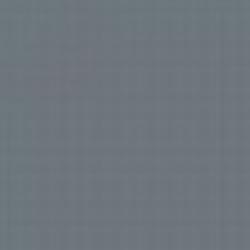 Ocean Grey akrylová barva