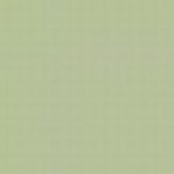 Sky Type S akrylová barva