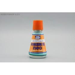 Mr. Masking Sol Neo 25ml