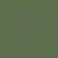 Zelená akrylová barva