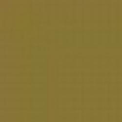 Okrová akrylová barva