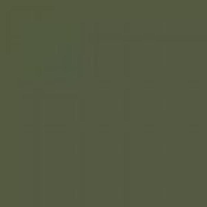 Grey Green