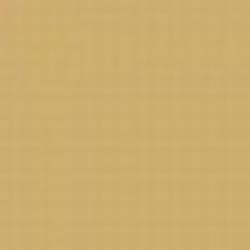 Písková akrylová barva
