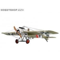 Fokker E.III - 1/72 kit