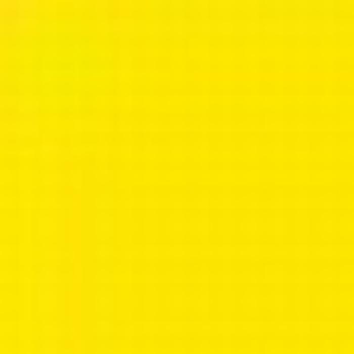 Yellow 15L