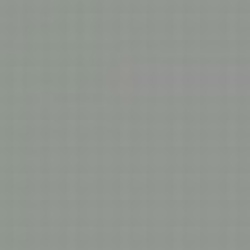 Grey / Grigio mimetico akrylová barva