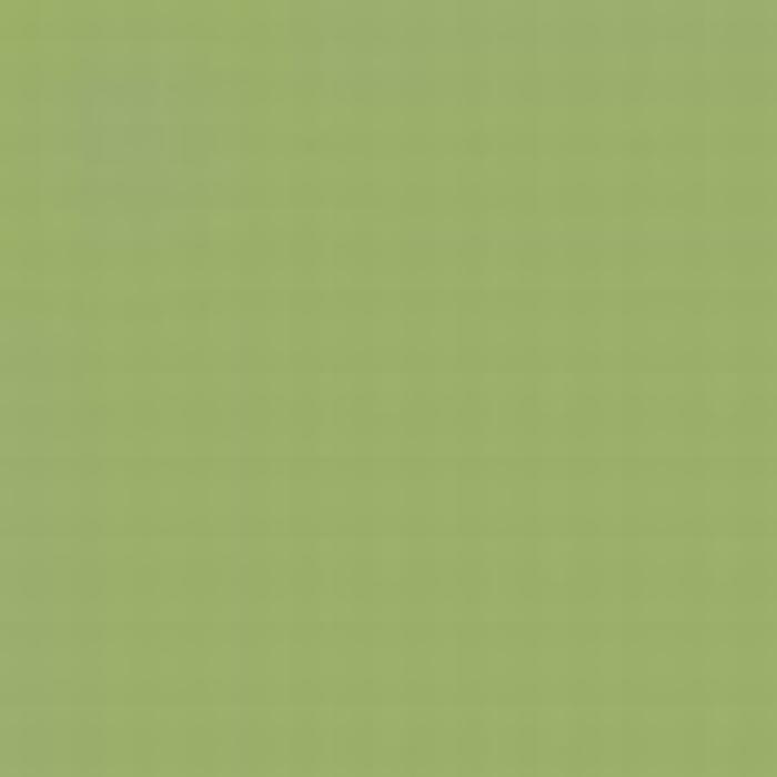 Bright Green / Verde anticorozione