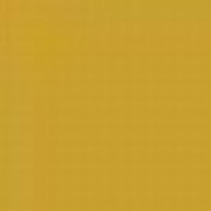 Light Sand / Giallo mimetico 2
