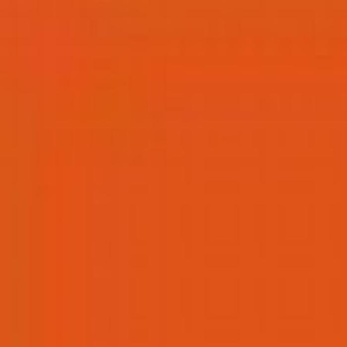 Orange 16L