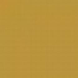 Gold Sand / Giallo mimetico 3 akrylová barva