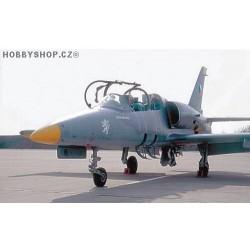 L-39C Albatros - 1/48 kit