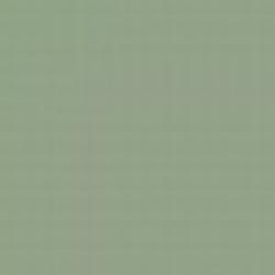 Light Grey / Grigio azzurro chiaro Acrylics Paint