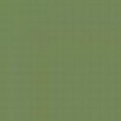 Green FS 34227 akrylová barva