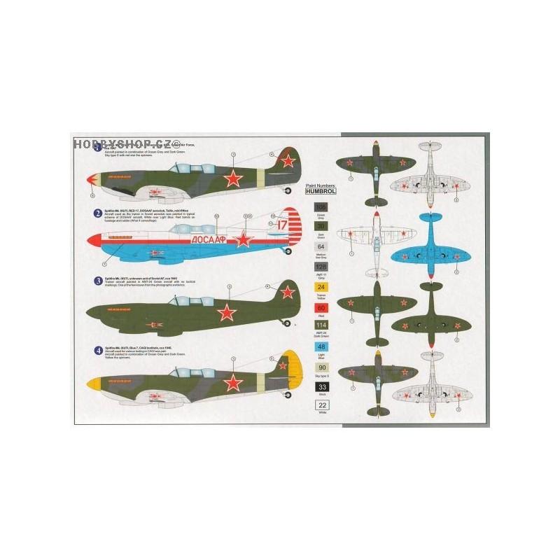 spitfire-mkix-uti-russian-service-1-72-k