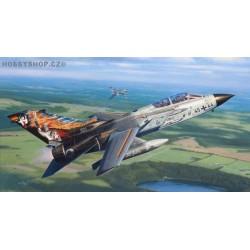 Tornado IDS - 1/48 kit