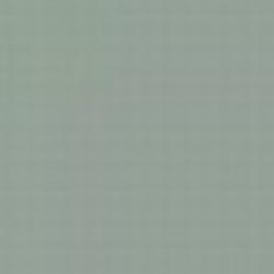 Light Grey RLM 76 / Hellgrau RLM 76 akrylová barva