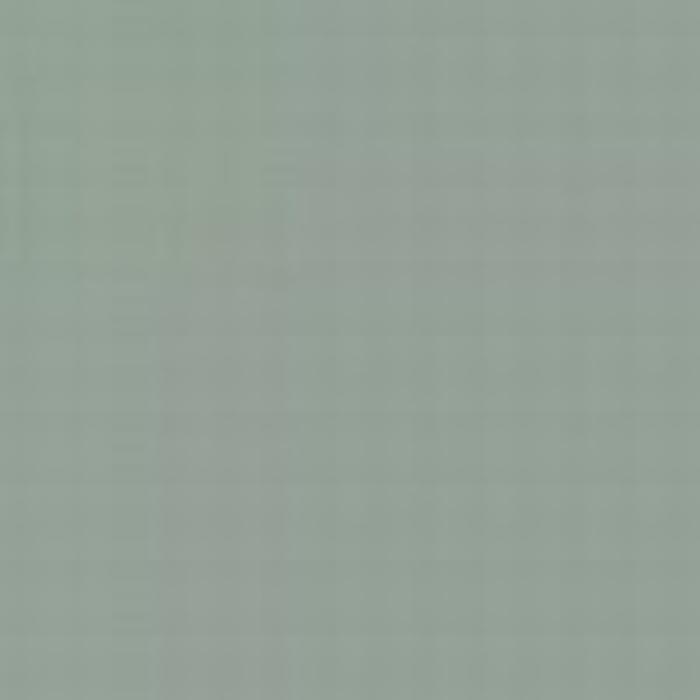 Light Grey RLM 76 / Hellgrau RLM 76