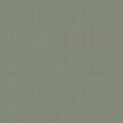 Grey RLM 02 / Grau RLM 02 akrylová barva