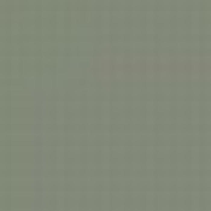 Grey RLM 02 / Grau RLM 02