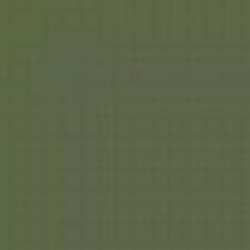 Green RLM 62 / Grun RLM 62 akrylová barva