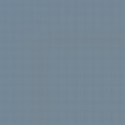Sky Blue RLM 78 / Himmelblau RLM 78
