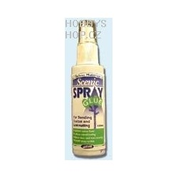 Scenic Spray Glue (100ml)