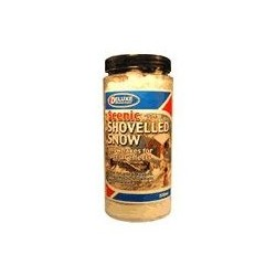 Scenic Shovelled Snow (500ml)