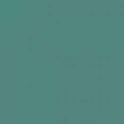 Light Green RLM 25 / Hellgrun RLM 25 akrylová barva