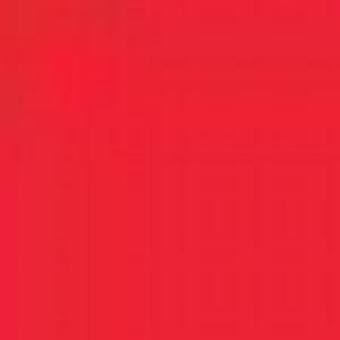 Red RLM 23 / Rot RLM 23