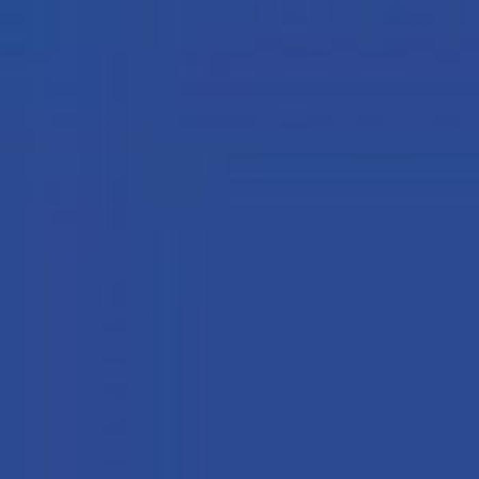 Blue RLM 24 / Blau RLM 24