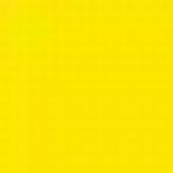 Yellow 02M Acrylics Paint