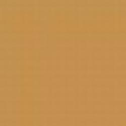 Okrová 21L akrylová barva