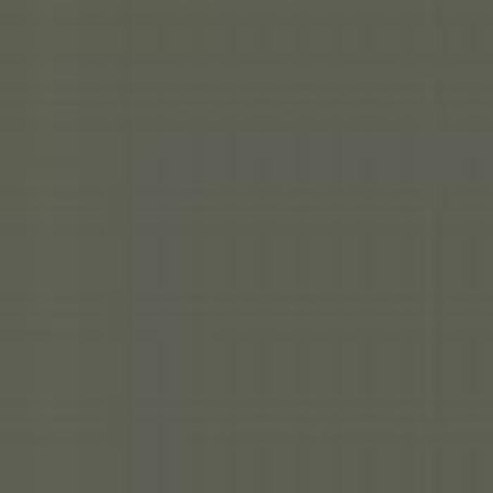 Uniform Field Grey / Uniform Feldgrau