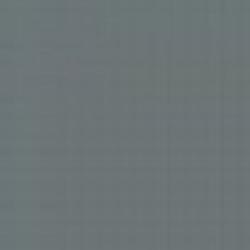Subframe Grey akrylová barva
