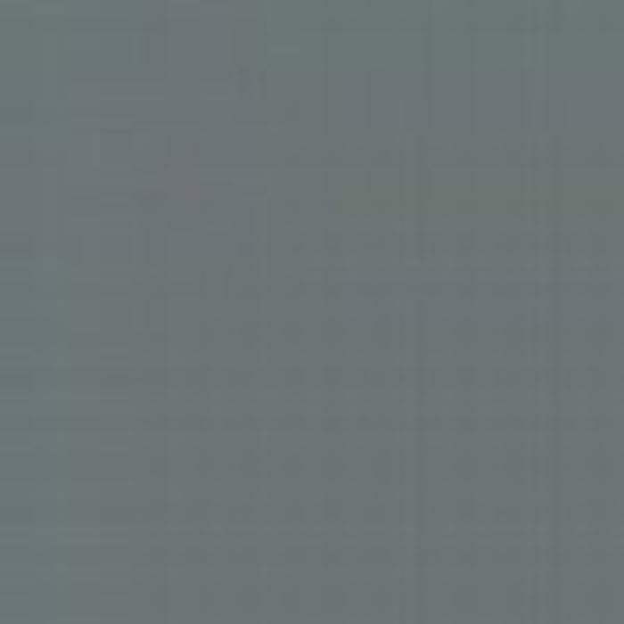 Subframe Grey