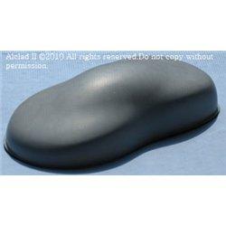 Alclad 302 Grey primer & microfiller