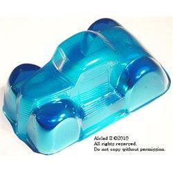 Alclad 403 Transparent blue