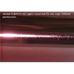 Alclad 411 Hotmetal Red