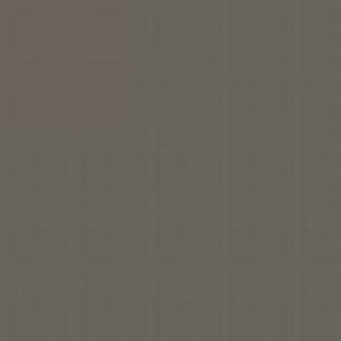 Grey Mauve