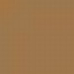 Dřevo 24M akrylová barva