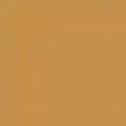 Okrová 11M lihová barva