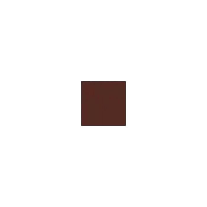 AFV Dark brown