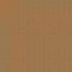 Dřevo 24M lihová barva
