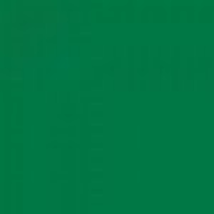 Dark Green 40M