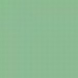 Měděnka 28M akrylová barva