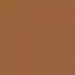 Měď 44Me lihová barva